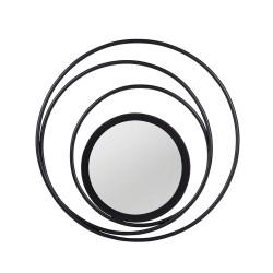 Miroir spiral 50 cm petit...