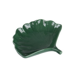 Coupe feuille 19 cm