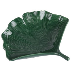 Coupe feuille 30 cm
