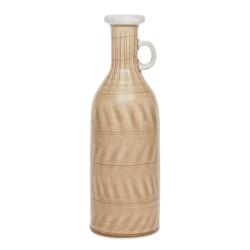 Vase amphore 32 cm atlantis...