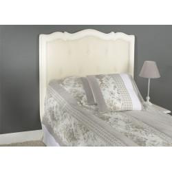 Tête de lit Murano 90 cm