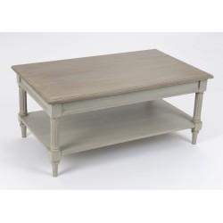 Table basse Édouard