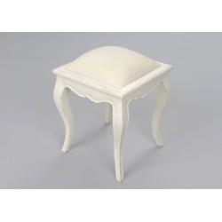 Dagobert Murano blanc