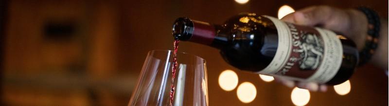 accessoires bar et vin