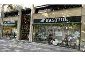 Bastide - Ales