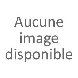 Bastide - Nimes